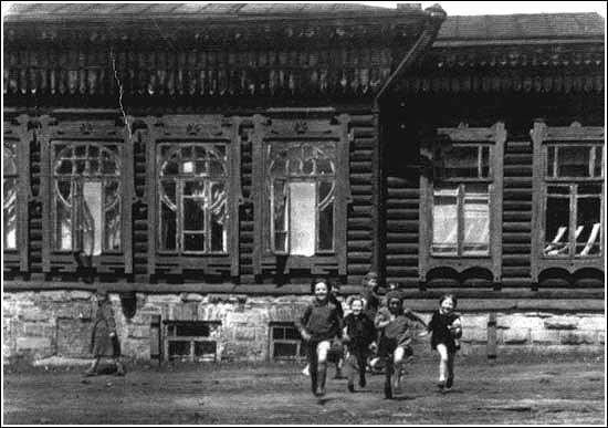 http://rodinoved.ru/wp-content/uploads/1970/01/976848460-1.jpg