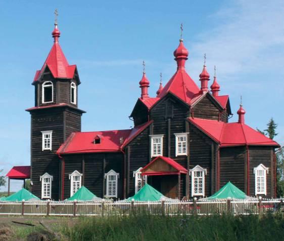 sibirskie-kizhi-vozrozhdennoe-sokrovishhe_21