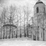 cerkov1