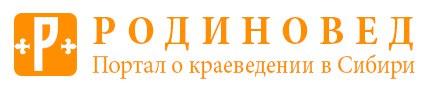 rodinoved-banner