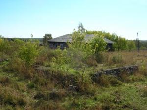 1454343084_10.-ruiny-hrama-s.-verh-achino