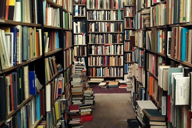kak-selskie-bibliotekari-khranyat-pam