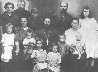 Из истории образования Малокрасноярской волости (с. Малокрасноярка Кыштовского района)