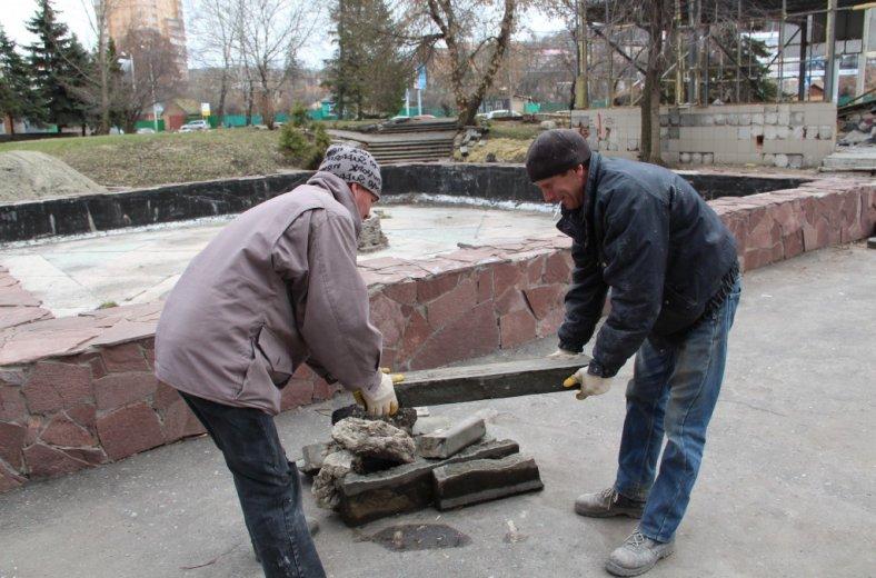 В Пензне откроют сквер с «русским Гринвичем»