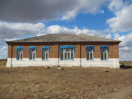 Чистоозерный район,  памятник архитектуры