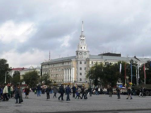 Воронеж,  архитектурное наследие, капитальный ремонт, краеведы, памятники культурного наследия