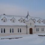 Император Николай II, семья, отдых, экскурсия, паломничество, выставка