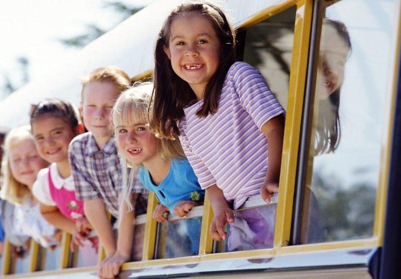 Нижний новгород, школьники, экскурсии, экскурсионное бюро