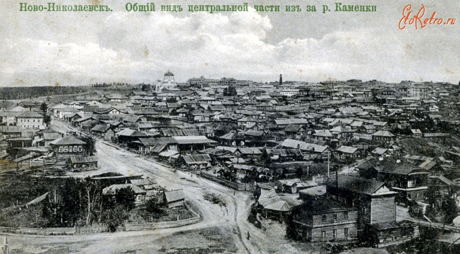 Фото с сайта http://www.etoretro.ru