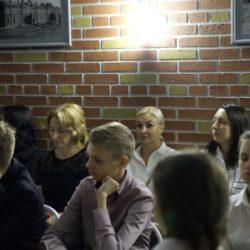Аудитория3
