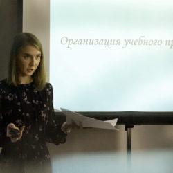 Дарья Данилова2