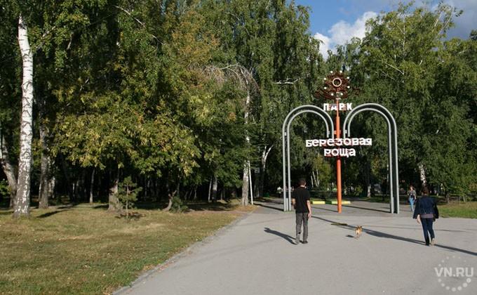 История кладбищ Новосибирска: самые обсуждаемые