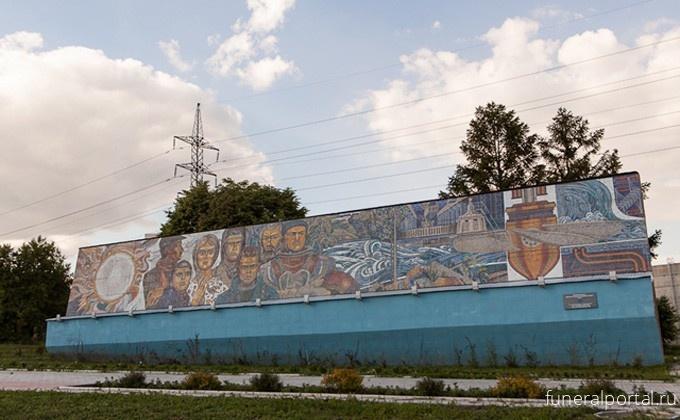 История кладбищ Новосибирска: самые забытые