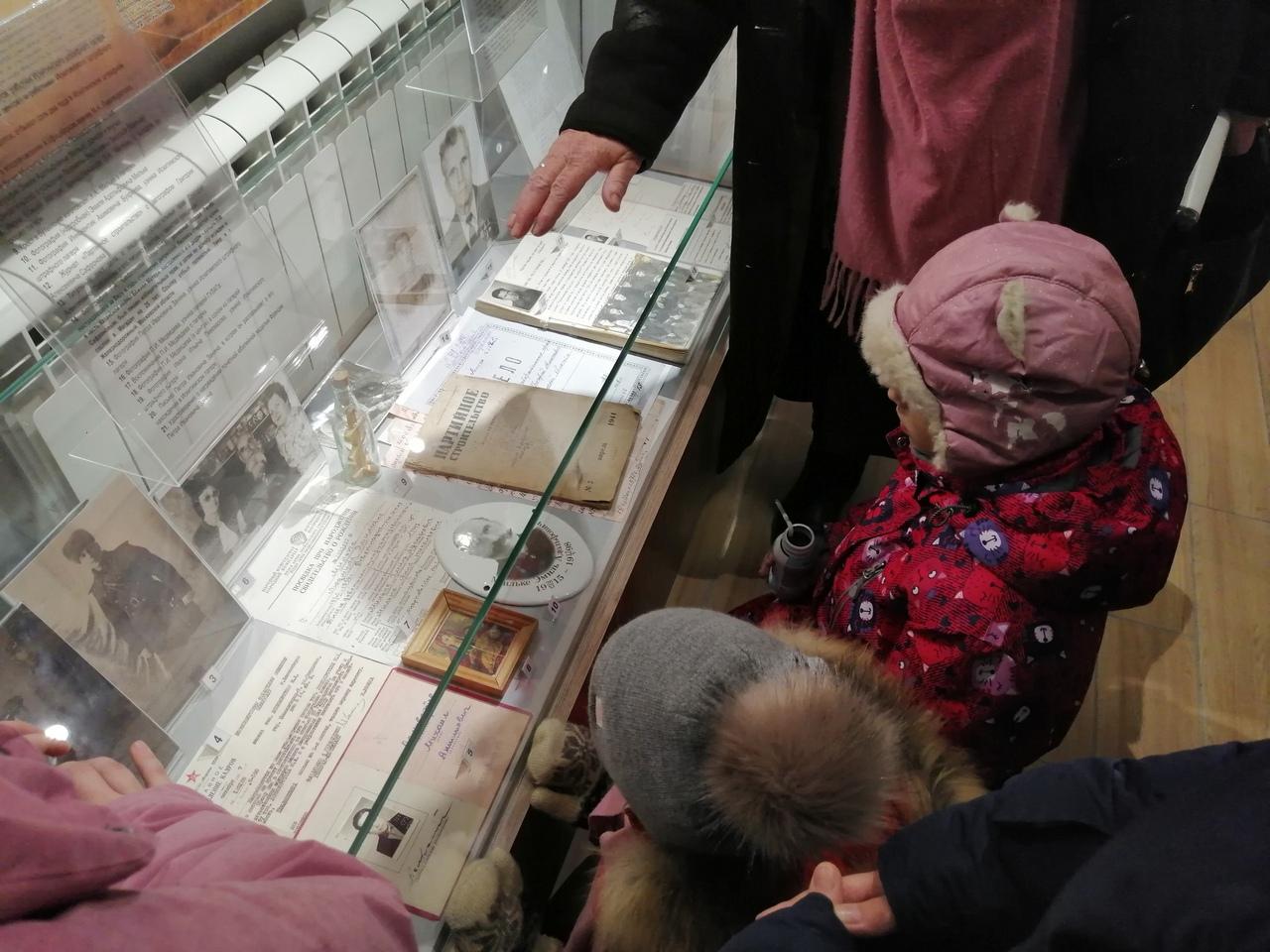 Новосибирские прихожане совершили паломничество на святой источник Ложок