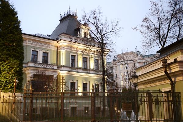 историческое и культурное наследие, культурные волонтеры, сохранение памятников культуры, волонтеры добровольцы, законодательство, Правительство России