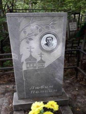 Огнев Николай Васильевич2