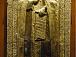 Раку преподобного Кирилла Белозерского показывает Кирилло-Белозерский музей-заповедник на страницах интернет-энциклопедии