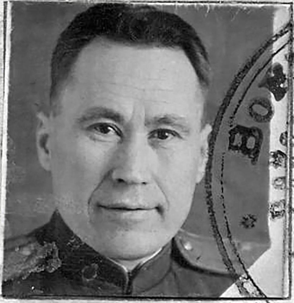Салтымаков Дмитрий