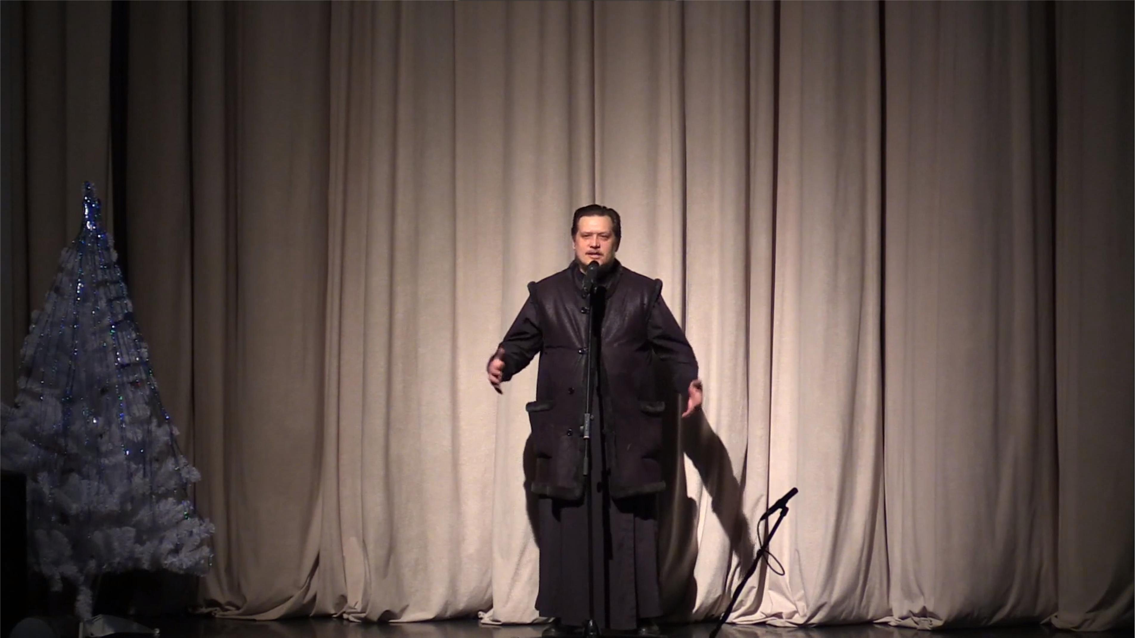 Новосибирский кампанолог получил диплом за лучший доклад «Филофеевских чтений» в Тюмени