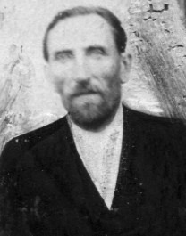 Ельчанинов Василий Евпалович