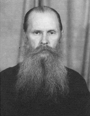 Тугаринов Александр Константинович