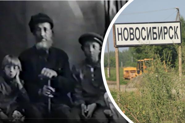 Сам Пётр Абрамов, обратившийся в НГС, сейчас живет в Московской области